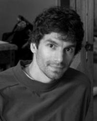 Dorian Vallejo, contemporary representational artist