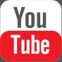 YouTube Sirona